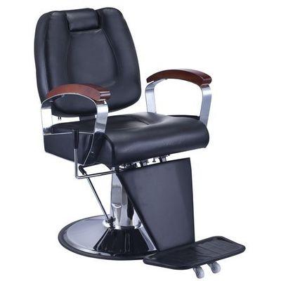 Meble fryzjerskie Barber King Enzo Polska
