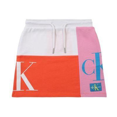 Spódniczki Calvin Klein Jeans About You