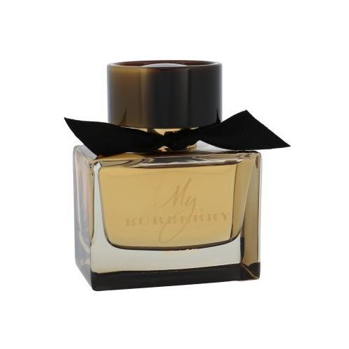 Burberry My Burberry Black perfumy 90 ml dla kobiet