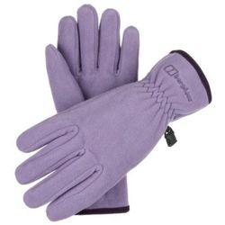 Rękawiczki Berghaus Trekmondo