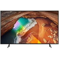 TV LED Samsung QE65Q60