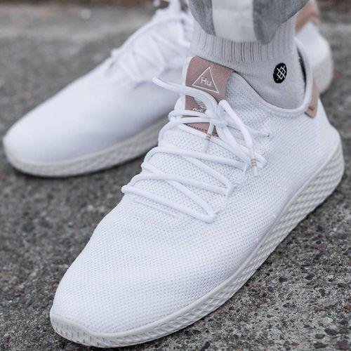 originals pharrell williams tennis hu (cq2169) marki Adidas