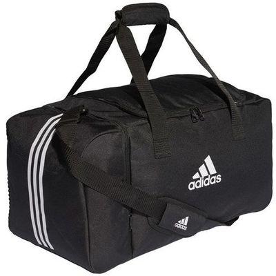 b34b6094232cd plecaki turystyczne sportowe torba adidas m67875 w kategorii  Torby ...