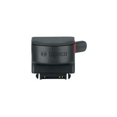 Miary i taśmy Bosch OleOle!