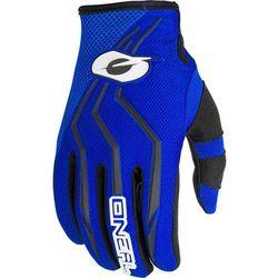 Rękawiczki dla dzieci  ONeal