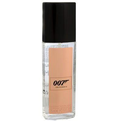 Pozostałe zapachy dla kobiet James Bond OnlinePerfumy.pl