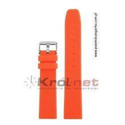 Paski do zegarków  Diloy Król-net