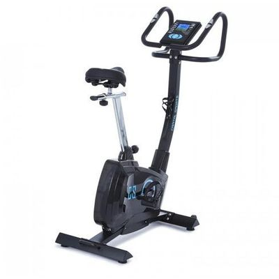 Rowery treningowe Capital Sports electronic-star
