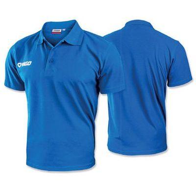 Pozostała odzież sportowa Vigo Sport-club.pl