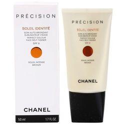 Samoopalacze  Chanel ParfumClub