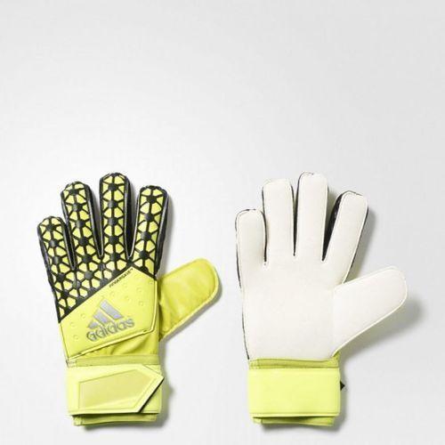 Rękawice bramkarskie ace fingersave replique s90146 izimarket.pl Adidas