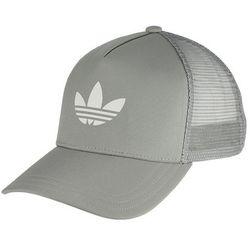 Nakrycia głowy i czapki adidas originals Gamisport.pl
