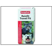 Tabletki BEAPHAR Reisfitn przeciwko chorobie lokomocyjnej 10 tabletek (8711231107155)