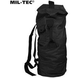 Torby i walizki MiL-TeC, Niemcy NauticDecor