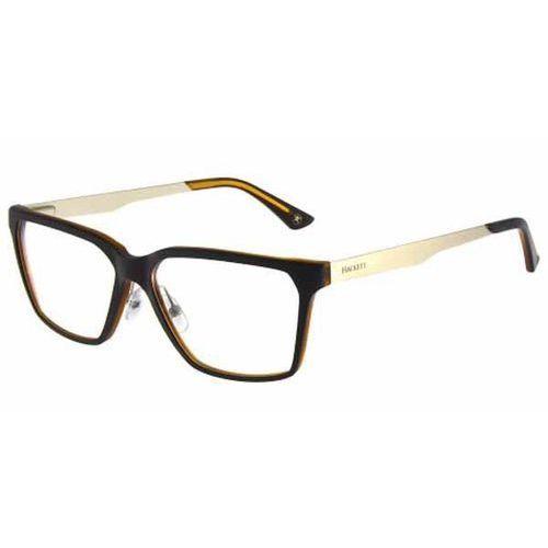 Okulary korekcyjne hek1156 077 Hackett