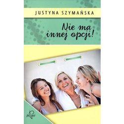 Opowiadania i nowele  Prozami MegaKsiazki.pl