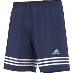 Odzież do sportów drużynowych Adidas Sport-club.pl