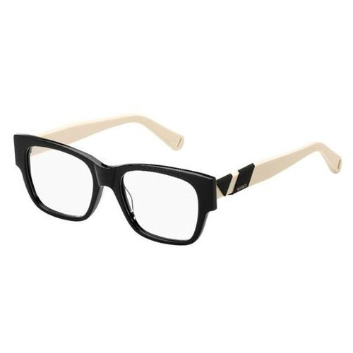 Okulary Korekcyjne Max & Co. 292 SQB
