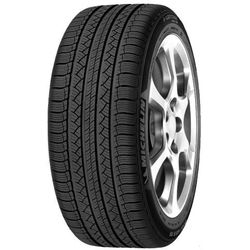 Michelin Latitude Tour HP 255/55 R18 109 H