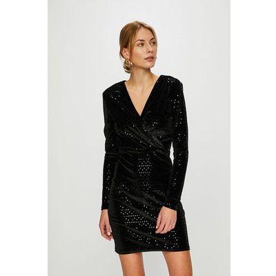 Suknie i sukienki Noisy may ANSWEAR.com