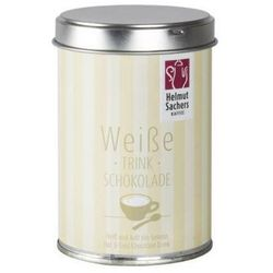 Kakao  Helmut Sachers Kaffee bdsklep.pl