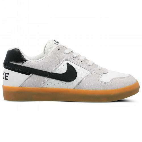 Sb delta force vulc Nike