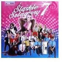 Śląskie Szlagiery vol.7 CD