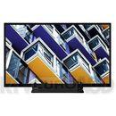 TV LED Toshiba 32W3063
