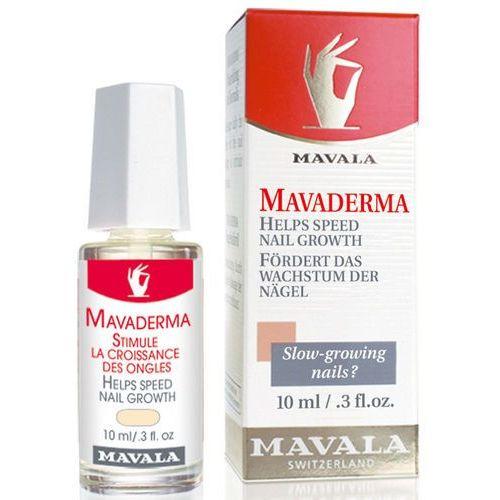 Mavala Mavaderma (7618900901018)