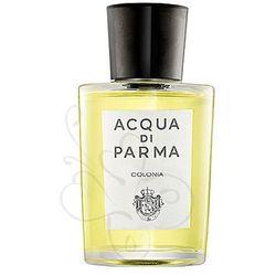Testery zapachów unisex  Acqua di Parma