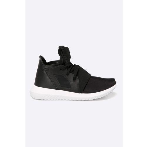 Adidas originals - buty tubular defiant