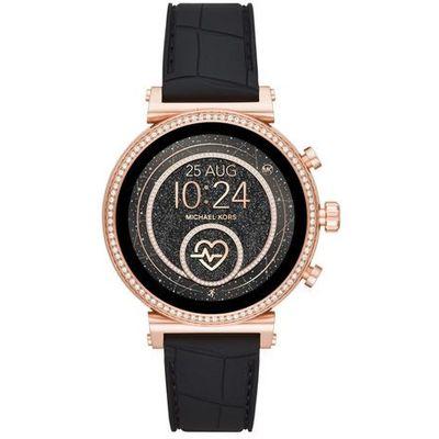 Smartwatche Michael Kors ZEGAREK.NET
