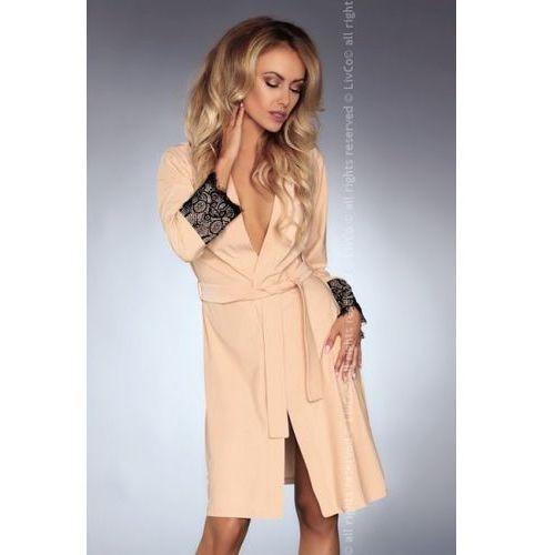 125be4151880b7 Livco corsetti fashion Daniella lc 90240 blossom collection szlafrok Livco  corsetti fashion
