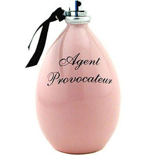 Agent Provocateur Agent Provocateur Woman 100ml EdP