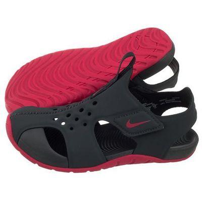 Sandałki dla dzieci Nike ButSklep.pl