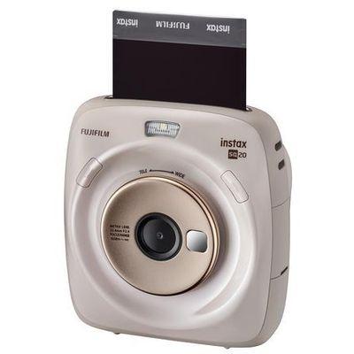 Aparaty analogowe Fujifilm ELECTRO.pl