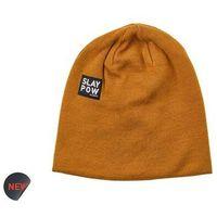 czapka zimowa POW - Rover Beanie Cathay Spice (CS)