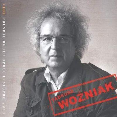 Poezja śpiewana Universal Music InBook.pl