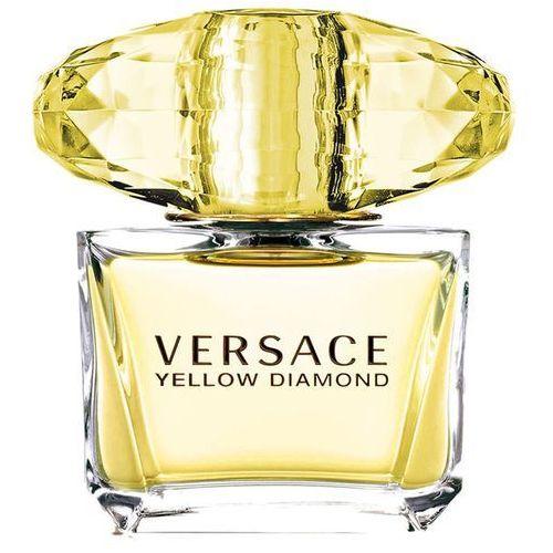 Versace Yellow Diamond Woman 30ml EdT