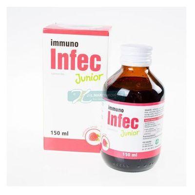 Leki na przeziębienie i grypę FARMACEUTYCZNA SPÓŁDZIELNIA PRACY