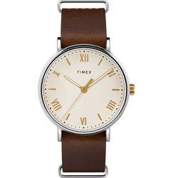 Timex TW2R80400