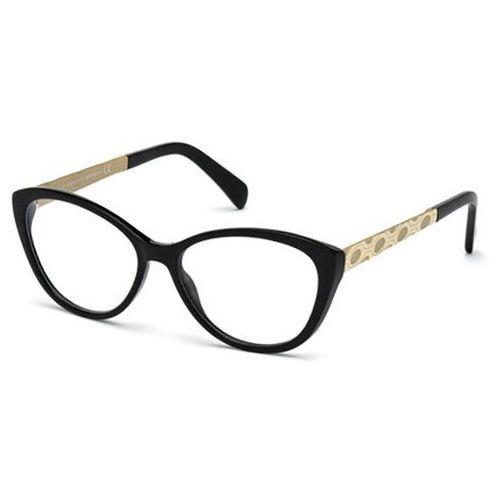 Emilio pucci Okulary korekcyjne ep5005 001