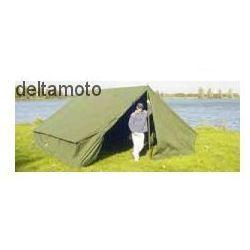 Pawilony i namioty ogrodowe  Valkenpower deltamoto