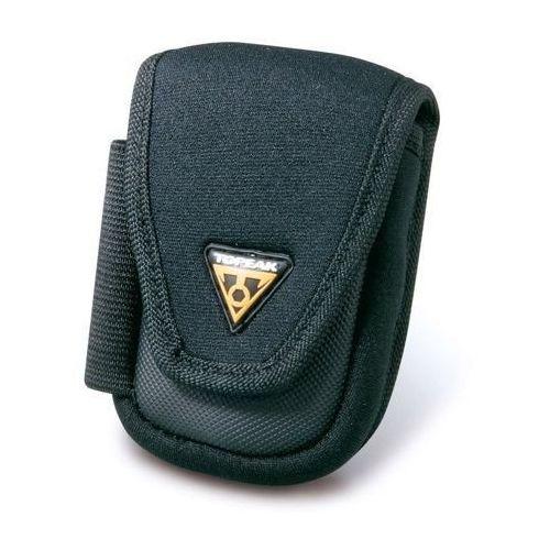 TOPEAK Handy Phone Pack - Torebka na kierownicę