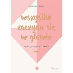 Hobby i poradniki  Helion TaniaKsiazka.pl