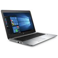 HP EliteBook Z2W85EA