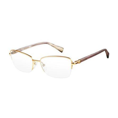 Pierre cardin Okulary korekcyjne p.c. 8814 kh3
