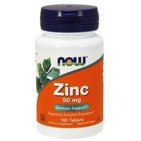 Tabletki Klimaktobon łagodzi objawy menopauzy 60 kaps.