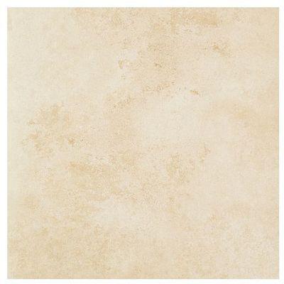 Płytki Ceramiczne Arte Oladidompl Wszystko Dla Domu I