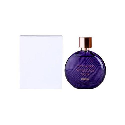 Sensuous noir, woda perfumowana - tester, 50ml Estee lauder